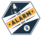 The Alarm Guy